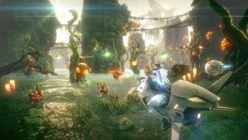 Everreach: Project Eden, un RPG de corte Mass Effect, muestra un nuevo tráiler cara a su inminente lanzamiento 10