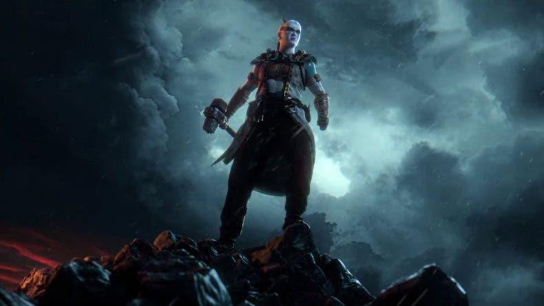For Honor recibirá en agosto nuevo héroe, mapa y temporada 1