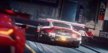 GRID expone en un extenso gameplay toda su variedad 34