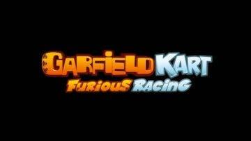 Garfield Kart: Furious Racing confirmado para llegar en septiembre a Xbox One 7
