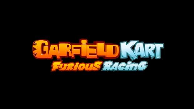 Garfield Kart: Furious Racing confirmado para llegar en septiembre a Xbox One 1