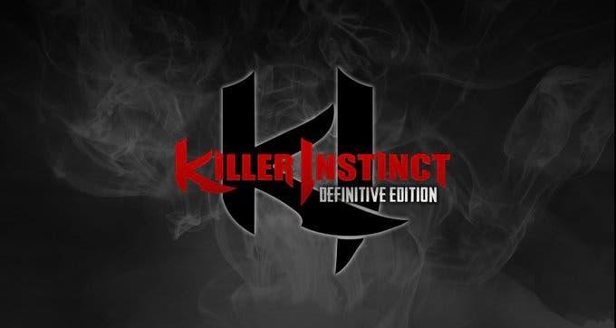 Un nuevo juego de Killer Instinct llegaría en el futuro 3
