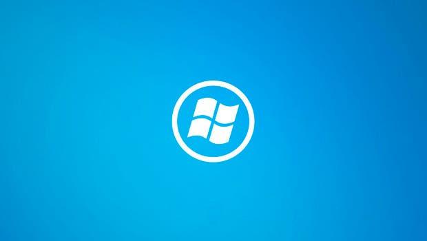 La Microsoft Store se estaría preparando para dar soporte a los mods en PC 1