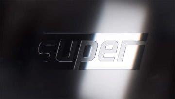 La nueva GeForce GTX 1660 Super muestra su potencial, pero ¿merece la pena? 13