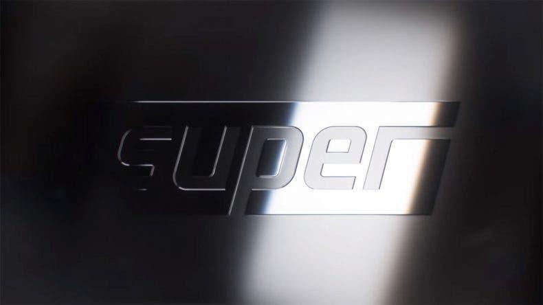Xbox Series X sería más potente que la Nvidia GeForce RTX 2080 Super 1