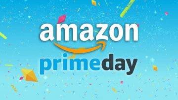 Aprovecha el Prime Day de Amazon con estas ofertas para Xbox One 18