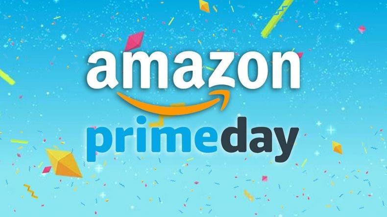 Aprovecha el Prime Day de Amazon con estas ofertas para Xbox One 1
