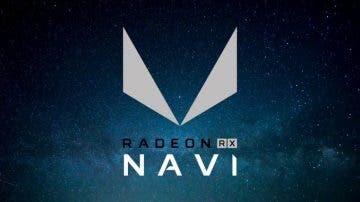 Filtrada la nueva gama AMD Radeon RX 5600XT, que llegaría a principios de 2020 1