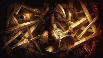Consigue gratis oro para Ryse: Son of Rome en la Xbox Store 4