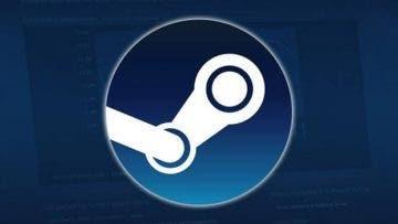 Valve elimina casi 3.000 juegos de Steam 40