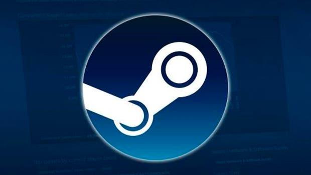 AMD pide a Steam que corrija su herramienta de estadísticas de hardware 1