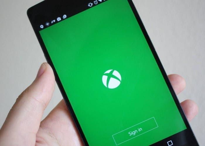 Ahora la aplicación Xbox muestra estadísticas completas de juego, incluido el tiempo de juego 9