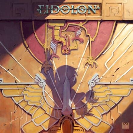 Eidolon: Así es el álbum tributo a Final Fantasy IX 2