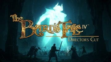 The Bard's Tale IV lanzamiento septiembre Xbox Game Pass