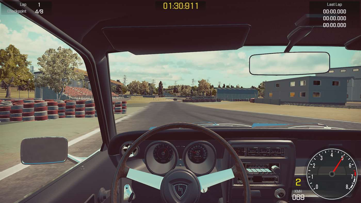 Análisis de Car Mechanic Simulator - Xbox One 3