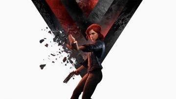 Control llegará a Xbox Series X