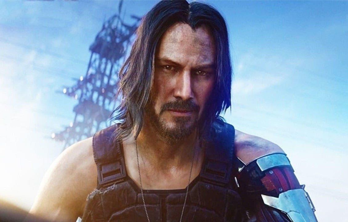 Cyberpunk 2077 podría llegar a Xbox Game Pass en 2020 tras filtrarse una lista desde Xbox 8