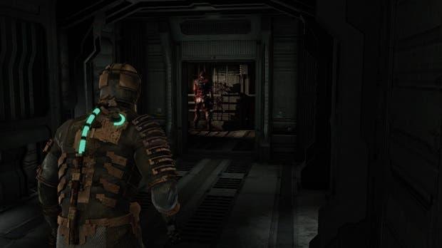 Cinco razones por las que Electronic Arts debe recuperar Dead Space 3