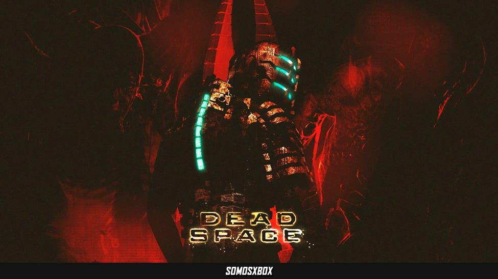 Cinco razones por las que Electronic Arts debe recuperar Dead Space 1