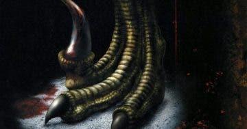 Capcom habría cancelado un reboot de Dino Crisis 1