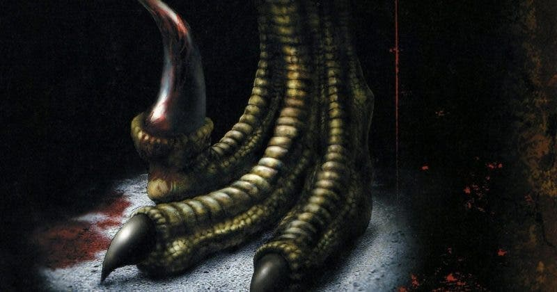 Más remakes de Capcom en camino, aunque ninguno de Resident Evil 7