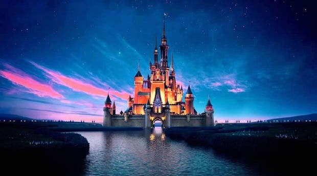 Un inversor apoya la compra de Activision por Disney 1