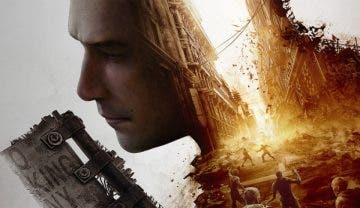 El director de arte y guionista de Dying Light 2 abandona Techland