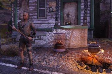 fallout 76 mendigo