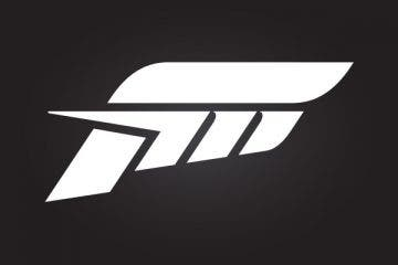 Turn 10 habla sobre las mejoras que llegarán a Forza Motorsport 4