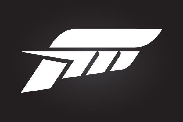 Turn 10 habla sobre las mejoras que llegarán a Forza Motorsport 1