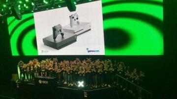 Hora y día del nuevo episodio de Inside Xbox, previo a la Gamescom 14
