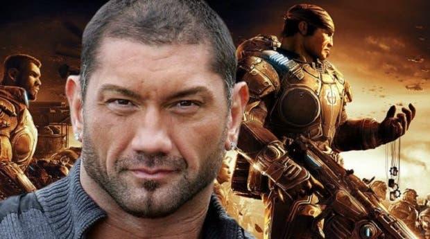 El creador de Gears of War da nuevos detalles sobre la película 1