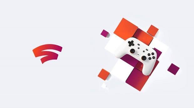 """El director de Google Stadia carga contra streamers y desarrolladoras por """"jugar gratis"""" 2"""