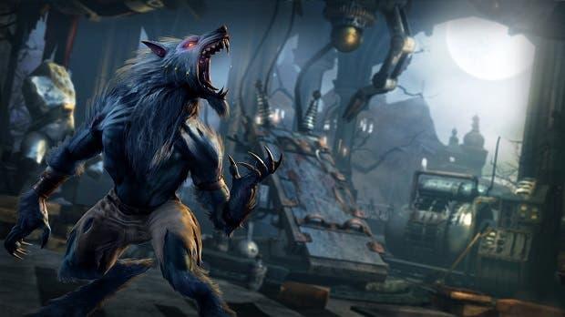 10 juegos de lucha que deben estar en Xbox Scarlett 10