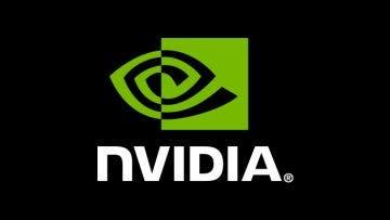 EVGA presenta dos modelos de GeForce GTX 1650 con memoria GDDR6 1