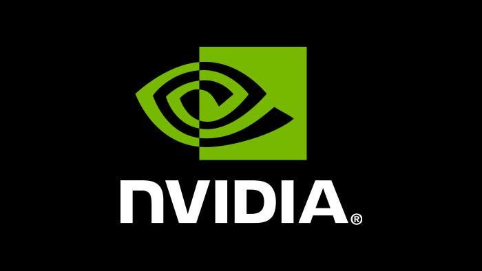Nvidia hará su presentación del GTC 2020 vía streaming por el coronavirus 1