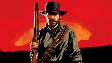 Realizan una petición formal para un DLC single player de Red Dead Redemption 2 2