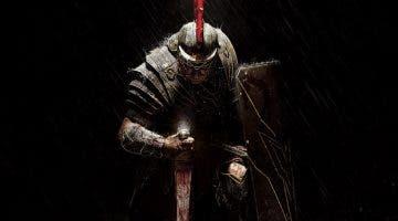 Crytek renueva la IP de su título Ryse: Son of Rome este mismo año 5