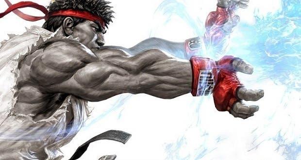10 juegos de lucha que deben estar en Xbox Scarlett 11