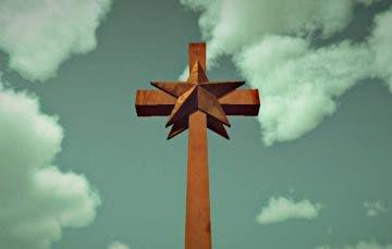 El terror y las sectas de The Church in the Darkness ya tiene fecha de lanzamiento 6