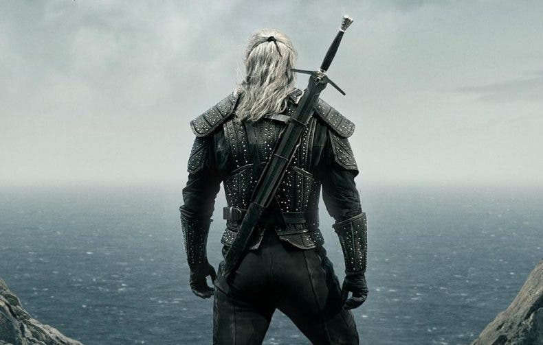 the-witcher-netflix-somosxbox