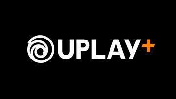 Prueba la suscripción Uplay+ con un primer mes gratuito 1