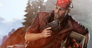 Esto es todo lo que trae la nueva actualización de Vigor para Xbox One 9