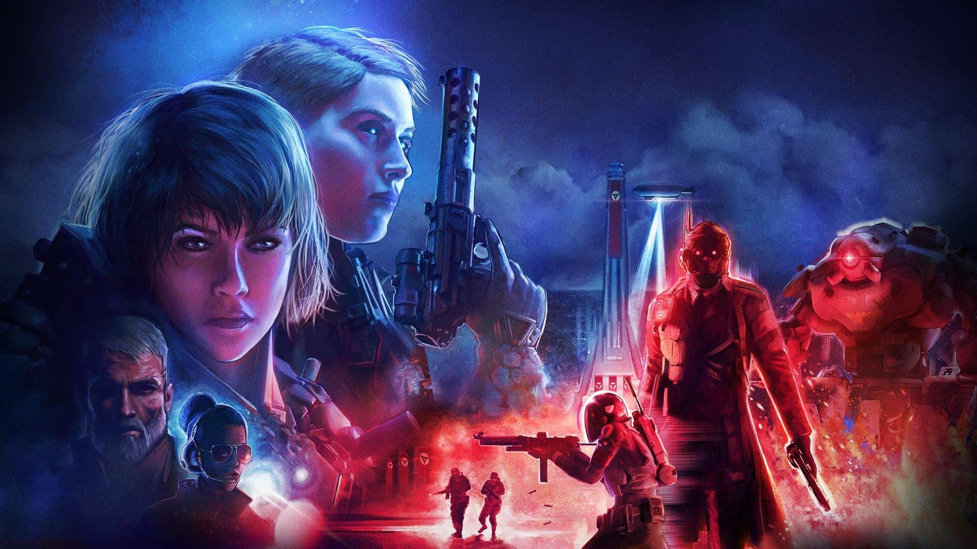 Fallout 4 y otros 19 juegos en Xbox Game Pass
