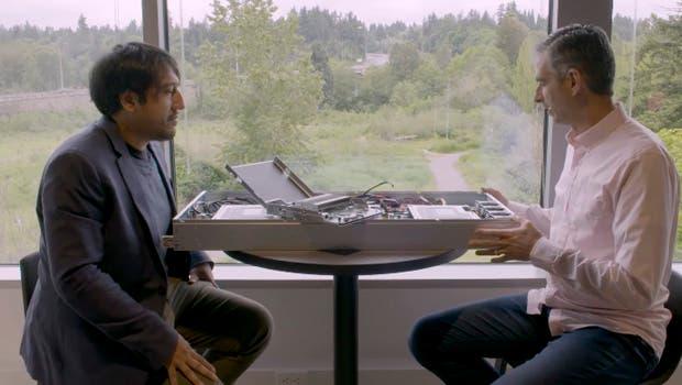 Microsoft habla de xCloud y expone 'el hardware' que lo hará posible 1