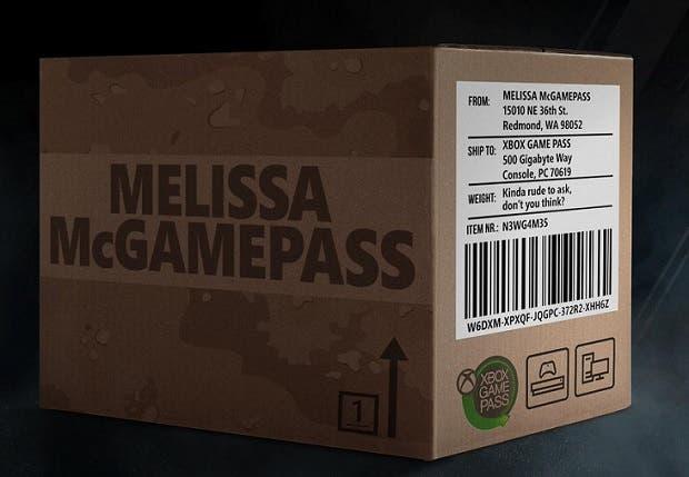 Mañana llegarán nuevos juegos de Xbox Game Pass para PC y Xbox One 1