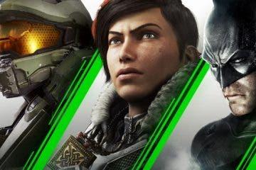Guía de Xbox All Access (3): ¿qué pasa con mi suscripción de Xbox Game Pass Ultimate? 22
