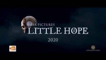 The Dark Pictures Anthology: Little Hope es el próximo juego de Supermassive Games 14