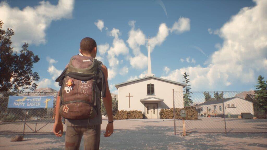 Análisis de Life is Strange 2: Episodio 4 – Xbox One