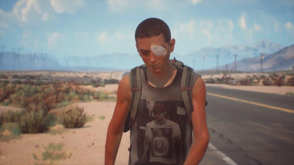 Análisis de Life is Strange 2: Episodio 4 – Xbox One 1